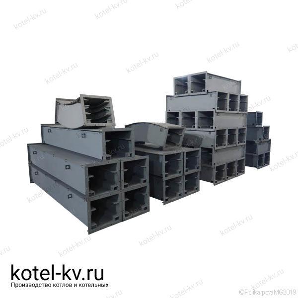 Транспортер шлакоудаления горняк ооо завод конвейерного оборудования